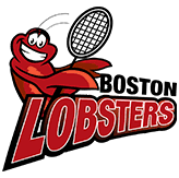 Boston Lobsters